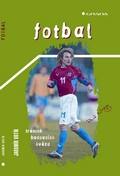 recenze-fotbal-trenink-budoucich-hvzd