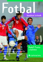 recenze-fotbal-kondini-trenink