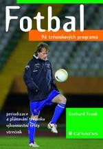 recenze-fotbal-96-treninkovych-program