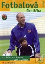 recenze-fotbalova-kolika-4-6-let