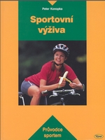 recenze-sportovni-vyiva