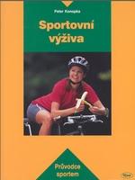 recenze-sportovni-vyiva