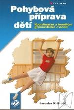 recenze-pohybova-piprava-dti