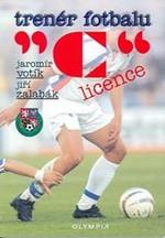 recenze-trener-fotbalu-licence-qcq